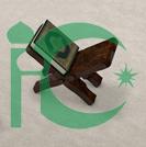 Pengajian & Pemilihan Ketua IIC @ KJRI Hamburg